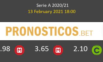 Napoles vs Juventus Pronostico (11 Sep 2021) 2