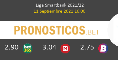 R. Sociedad B vs Eibar Pronostico (11 Sep 2021) 5