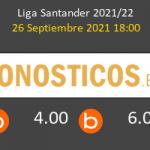 Rayo Vallecano vs Cádiz Pronostico (26 Sep 2021) 4
