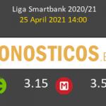 Real Oviedo vs Girona Pronostico (26 Sep 2021) 5