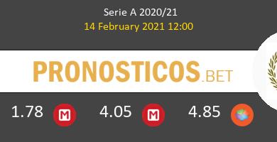 Roma vs Udinese Pronostico (23 Sep 2021) 5