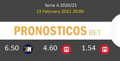 Spezia vs AC Milan Pronostico (25 Sep 2021) 4