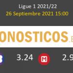 Stade de Reims vs Nantes Pronostico (26 Sep 2021) 6