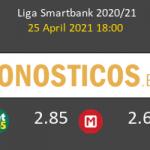 Alcorcón vs Leganés Pronostico (20 Oct 2021) 7