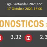 Celta vs Sevilla Pronostico (17 Oct 2021) 6