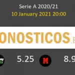 Juventus vs Sassuolo Pronostico (27 Oct 2021) 7