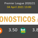 Southampton vs Burnley Pronostico (23 Oct 2021) 6