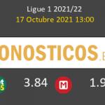 Troyes vs Nice Pronostico (17 Oct 2021) 7